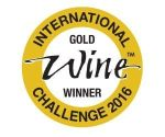 international-wine-challenge